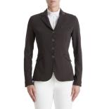 vestrum-canberra-competition-jacket-clothing_1024x1024.png
