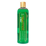 teatree-and-mint-shampoo-500ml.jpg