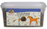 cavalor-crunchies_2000x2000_70532.png