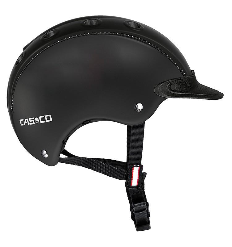 CASCO CHOICE 2 BLACK