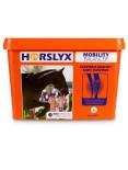id1-horslyxmobility5kg14957.jpg