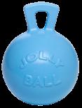 JOLL008A.png