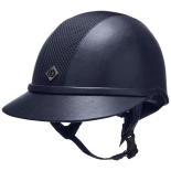 SP8-Navy-Leather-Look.png