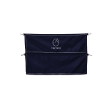 vestrum-cento-tendina-box-blue-navy-one-size.png